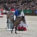 CHI Genève 2013 - 20131214 - Pénélope Leprevost et Nice Stephanie 4.jpg