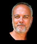 Christophe Lacassagne: Age & Birthday
