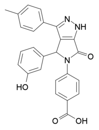 CID16020046 structure.png