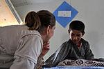 CJTF-82 Donates Treats, Toys to Base Hospital DVIDS268062.jpg