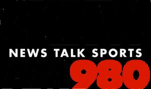 CKNW - CKNW's logo until 2010.