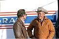 CLAYTON NEW MEXICO WIND TURBINE DEDICATION ON JANUARY 28 1978 - NARA - 17422114.jpg