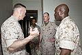 CMC and SMMC Visit Hawaii 150318-M-SA716-130.jpg