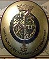 COA Berchtold Sigismund (HU-BP-Matyastemplom).jpg