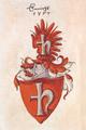 COA Eninckl Hylmaier 023.png