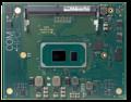 COM-HPC Size A Module Top Side.png