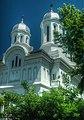 CON-2015-BisericaBulgara02.jpg