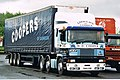COOPERS OF CANNOCK - Flickr - secret coach park (2).jpg