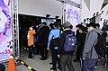 COVID 19 pandemic - Asia - 021.jpg