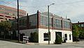 CP&L Car Barn and Automobile Garage.jpg