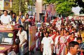 CPI(M) Tamilnadu Election Campaign 2014.jpg