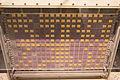 CPU borad of ETA10.jpg