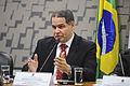 CRE - Comissão de Relações Exteriores e Defesa Nacional (25164540751).jpg