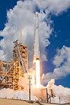 CRS-12 Mission (35741465714).jpg