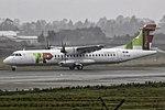 CS-DJC ATR 72 TAP OPO.jpg