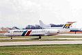 CS-TPD F.100 Portugalia MAN 27MAR99 (6876018033).jpg