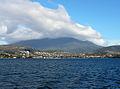 CSIRO ScienceImage 7780 Hobart Tasmania.jpg