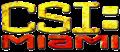 CSI Miami Logo.png
