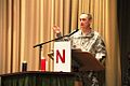 CSM Davenport speaks at the NCO Induction Ceremony (6918129446).jpg