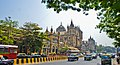 CST,Mumbai - panoramio (2).jpg