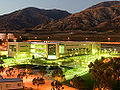 CSUSB-College-of-Education-Building.jpg
