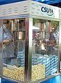 CSU Popcorn-Maschine.jpg