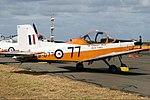 CT-4 - VH-NZP - 2009 Australian International Airshow.jpg