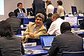 CTBT Intensive Policy Course Executive Council Simulation (7635542890).jpg