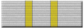 CVU Award Ribbon.png