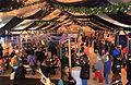 CV Baltimore Festival Tent 300.jpg