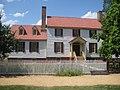 CW St. George Tucker House.jpg