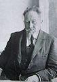 C L (Calle) Lundberg 1859-1926.JPG