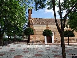 Cañada de Calatrava 14.jpg
