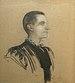 Ca d Oro ritratto Giorgio Franchetti di Franz von Lenbach Venezia.jpg