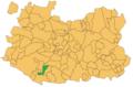 Cabezarrubias del Puerto.png