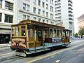 Cable Car 1 SF.JPG