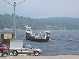 Cable ferry at Westfield.jpg