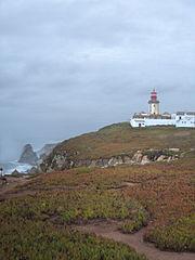Cabo da Roca04.jpg