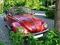 Cabrio Käfer 1303.JPG