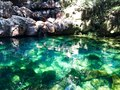 Cachoeira Loquinhas Chapada dos Veadeiros Bakurikukua(02).tif