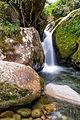 Cachoeira da Capela.jpg