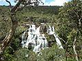 Cachoeira do Córrego Almecegas I.jpg