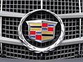 Cadillac Emblem.jpg