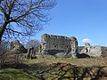 Caergwrle Castle (27).JPG
