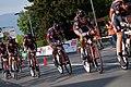 Caisse d'Épargne - Tour de Romandie 2009.jpg