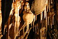 Calabash Shaped Stalactites that Resemble Chinese Red Lanterns.jpg