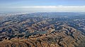 Calaveras Reservoir aerial.jpg