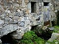 Caldas de Reis-Segade-Muiño6 (5523864078).jpg