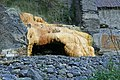 Caldera de Taburiente on La Palma - 2007-01-05 O.jpg
