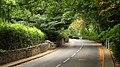 Caldy Road - panoramio (1).jpg